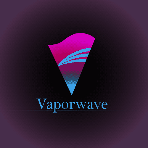 5 Essential Vaporwave Fonts - Hipsthetic