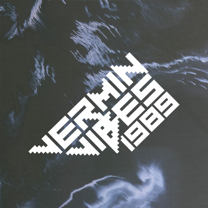 Vermin Vibes 1989 Free Pixel Font Download