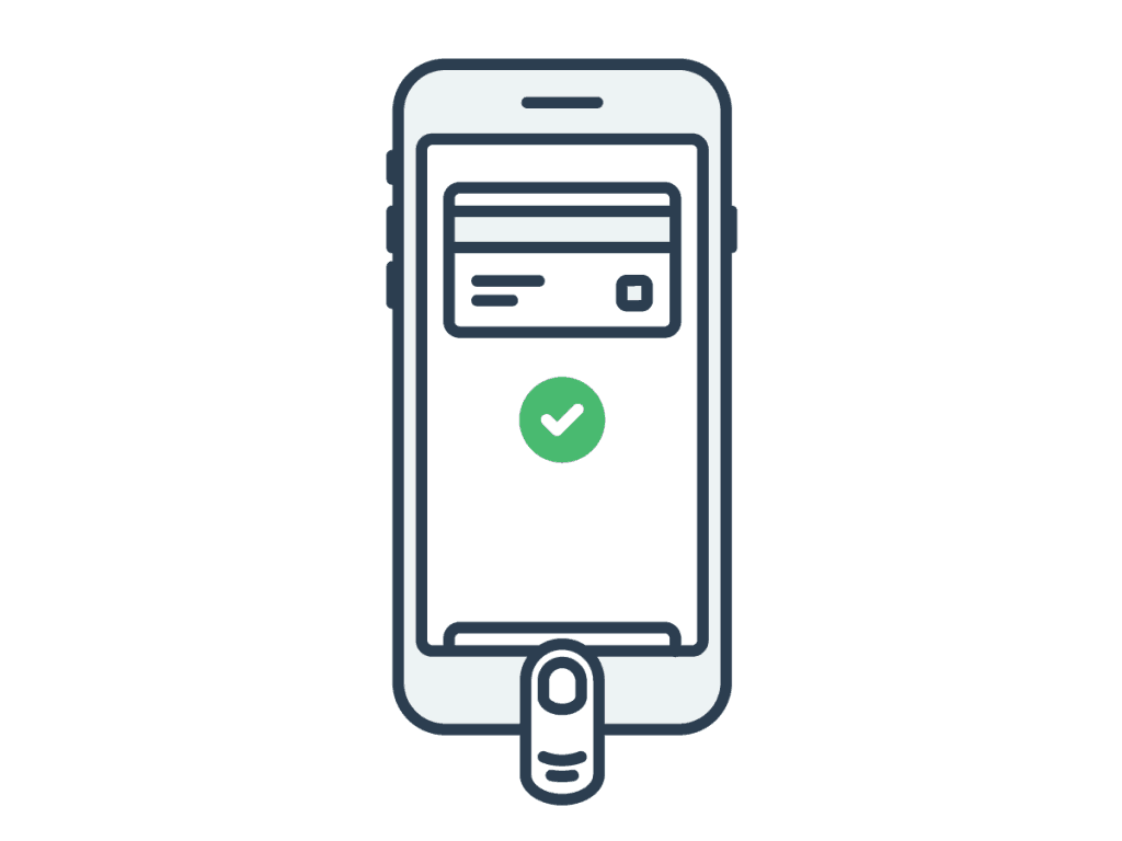 Free Apple Pay Vector Icons