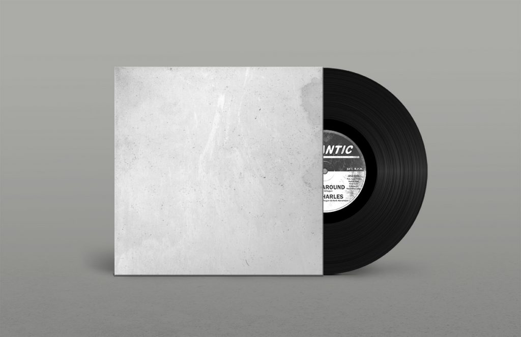 the 5  best free vinyl record psd mock-ups