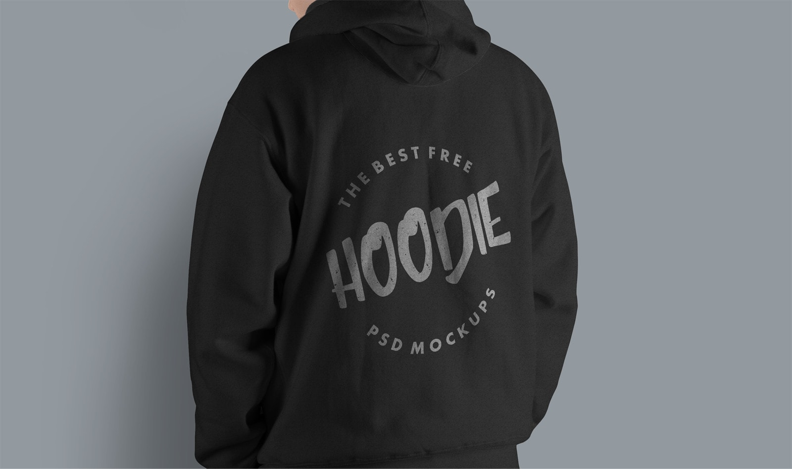 How To Design Hoodies Online
