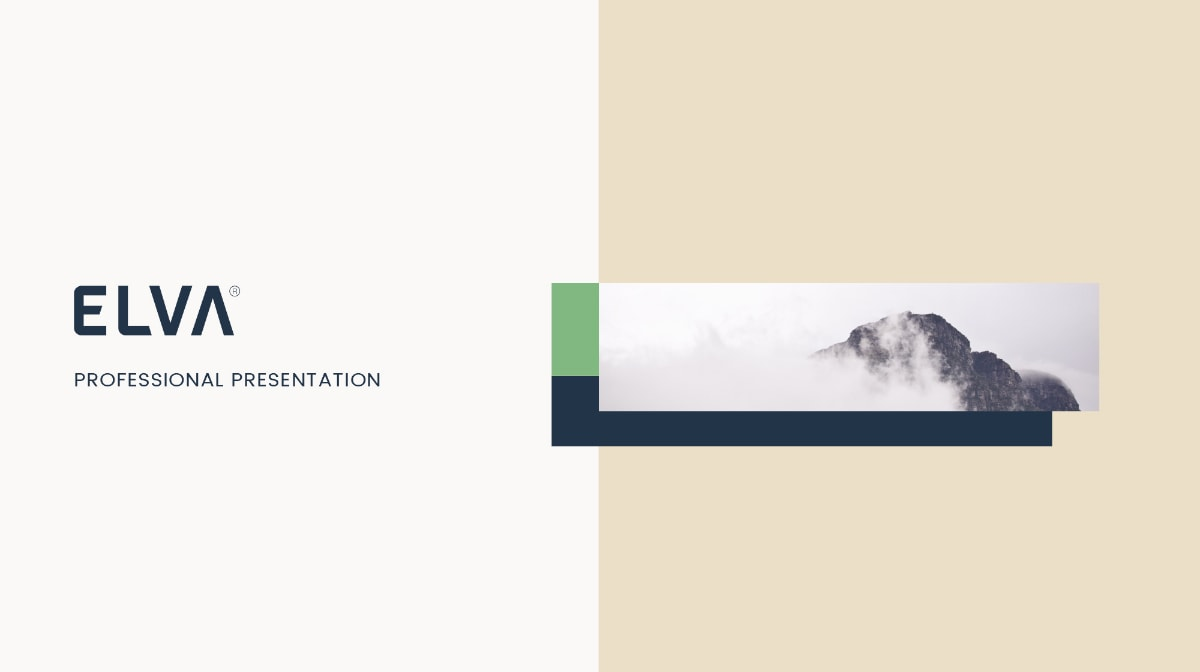 The best 8 free powerpoint templates hipsthetic for Free minimalist powerpoint templates