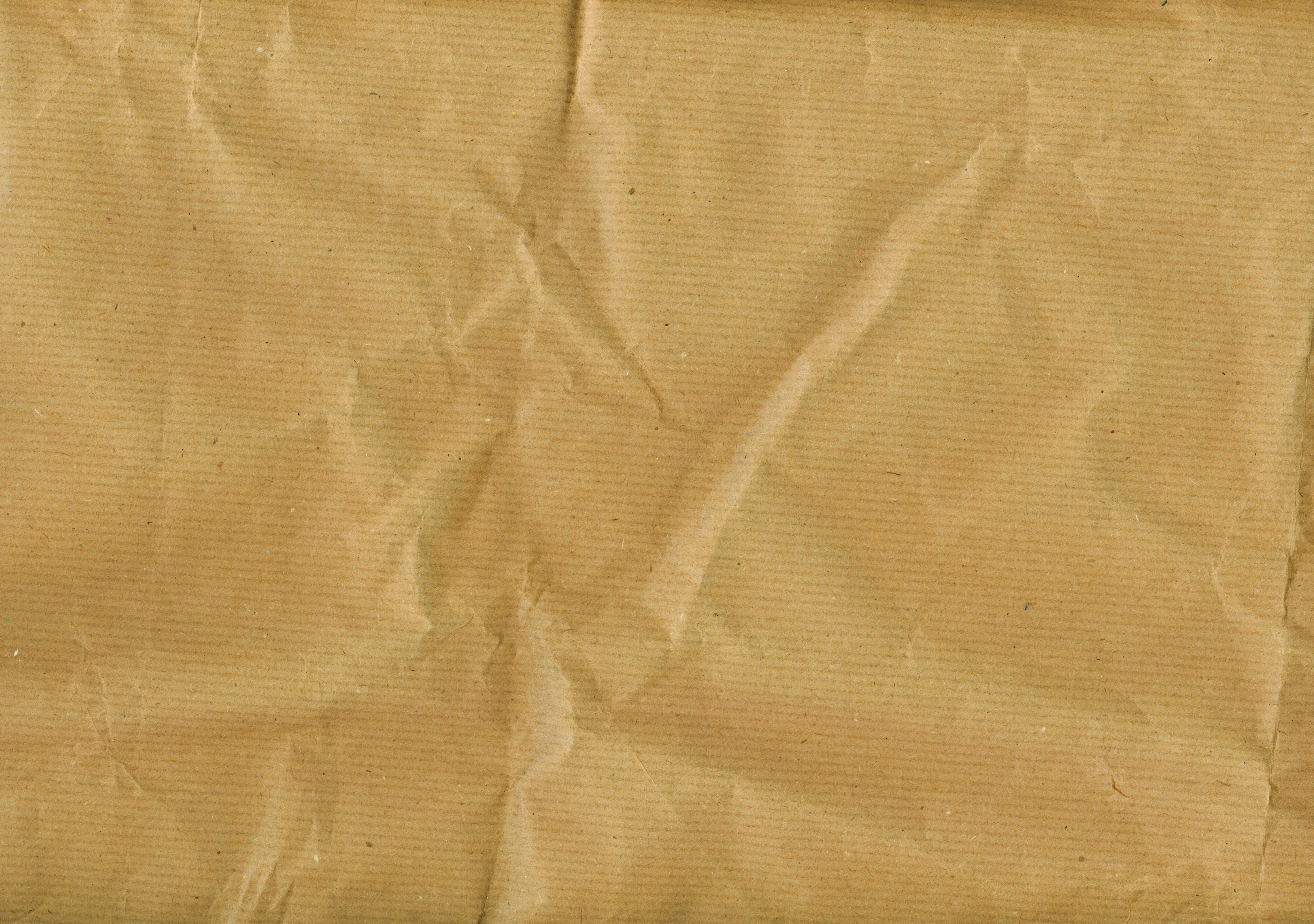 Free Brown Paper Bag Texture