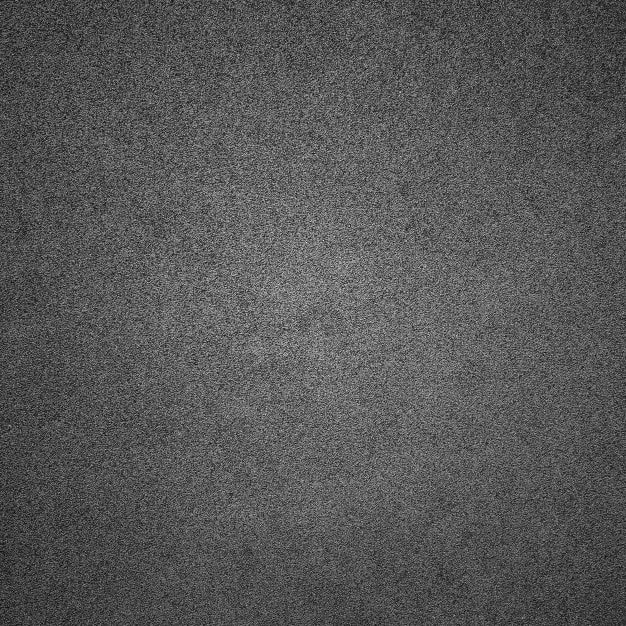 black-abstact-leather-texture