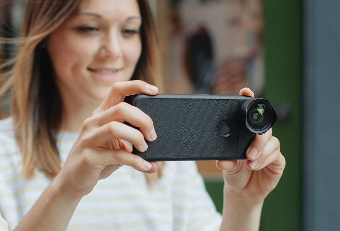 iphone-case-with-wide-lens-kit