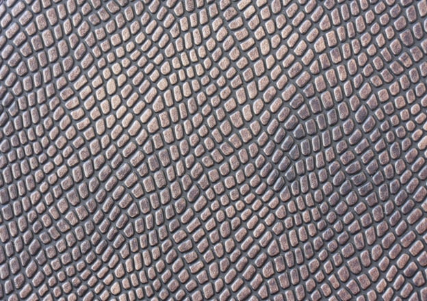 leather-texture-backgrounds