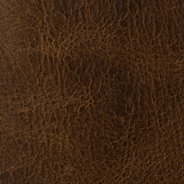 leather-texture-for-background