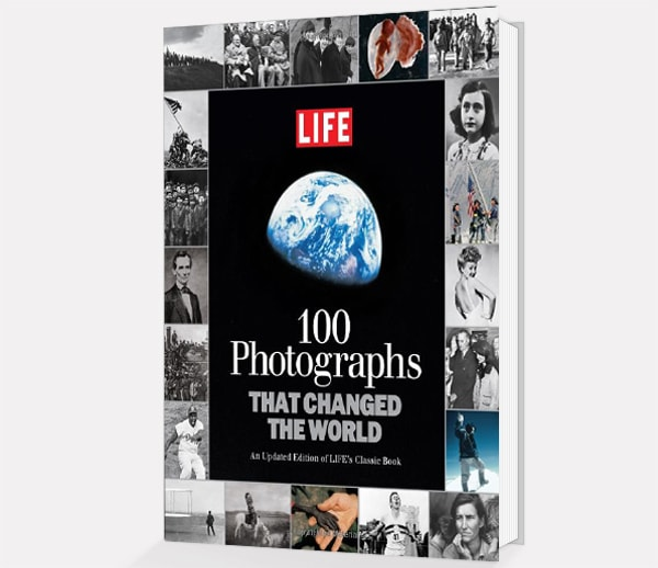 photographs-that-changed-the-world