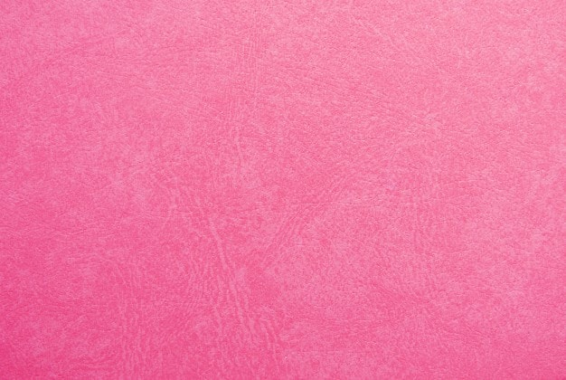 red-leather-texture-background