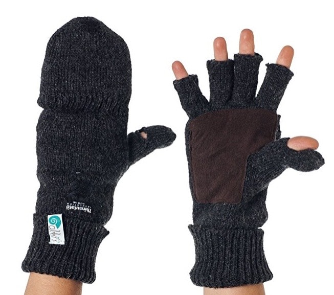 wool-thermal-insulation-fingerless-texting-work-gloves