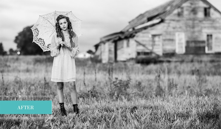 6-1-complete-collection-of-adobe-lightroom-presets