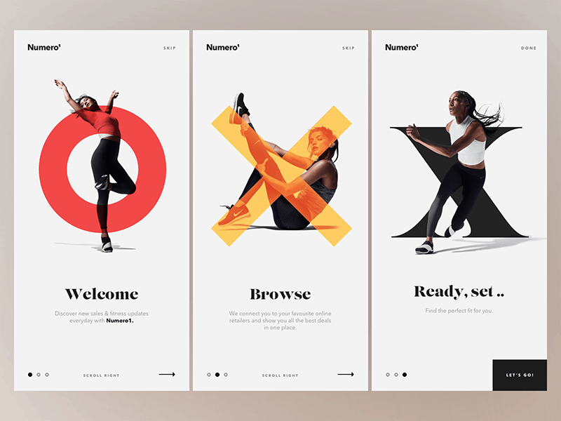 Onboarding-Art-Direction