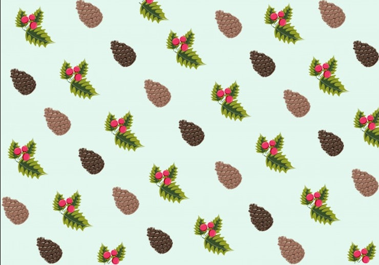 christmas-pattern-background_1114-447