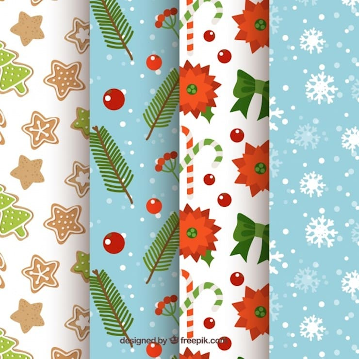 collection-of-beautiful-christmas-patterns_23-2147717559
