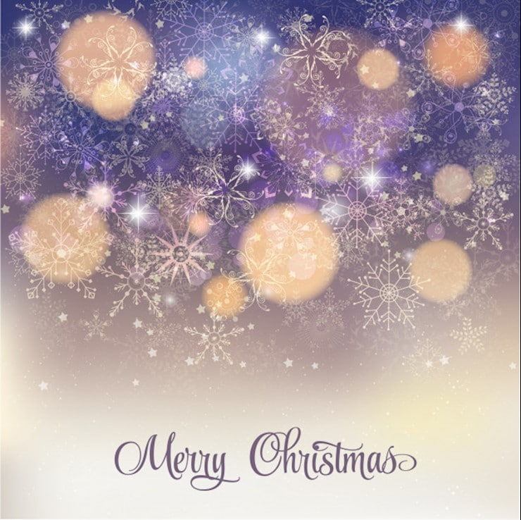 merry-christmas-vector-card