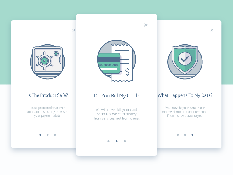 onboarding-banking-illustrations-ramotion