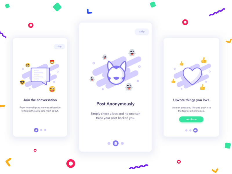 onboarding-flow-illustration