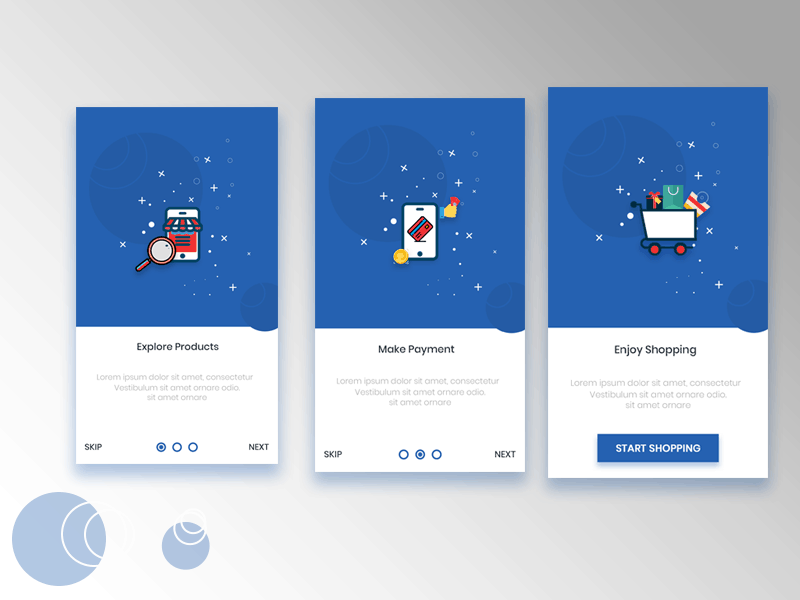 onboarding-screens-for-ecommerce-application