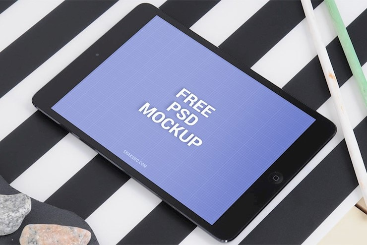 free-ipad-mockup-tablet-psd-1000x668