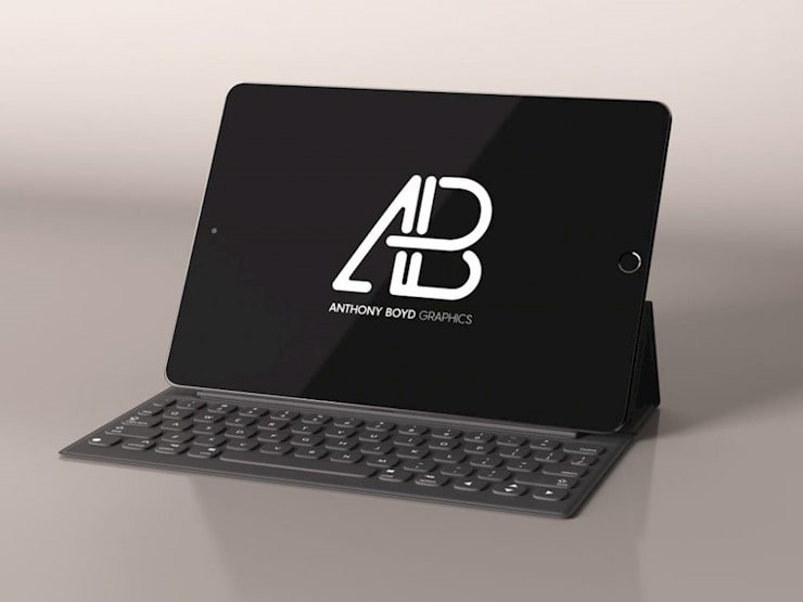 ipad-pro-with-keyboard-free-mockup-psd-1000x750