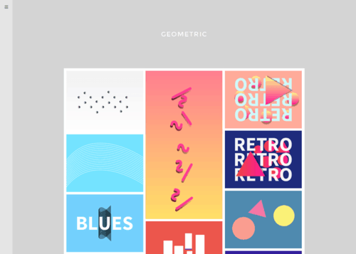 16+ Best Free Minimal Tumblr Themes | Hipsthetic