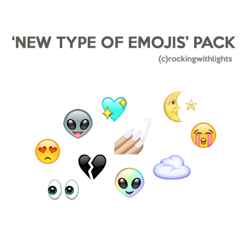 21+ Free Aesthetic PNG packs | Hipsthetic