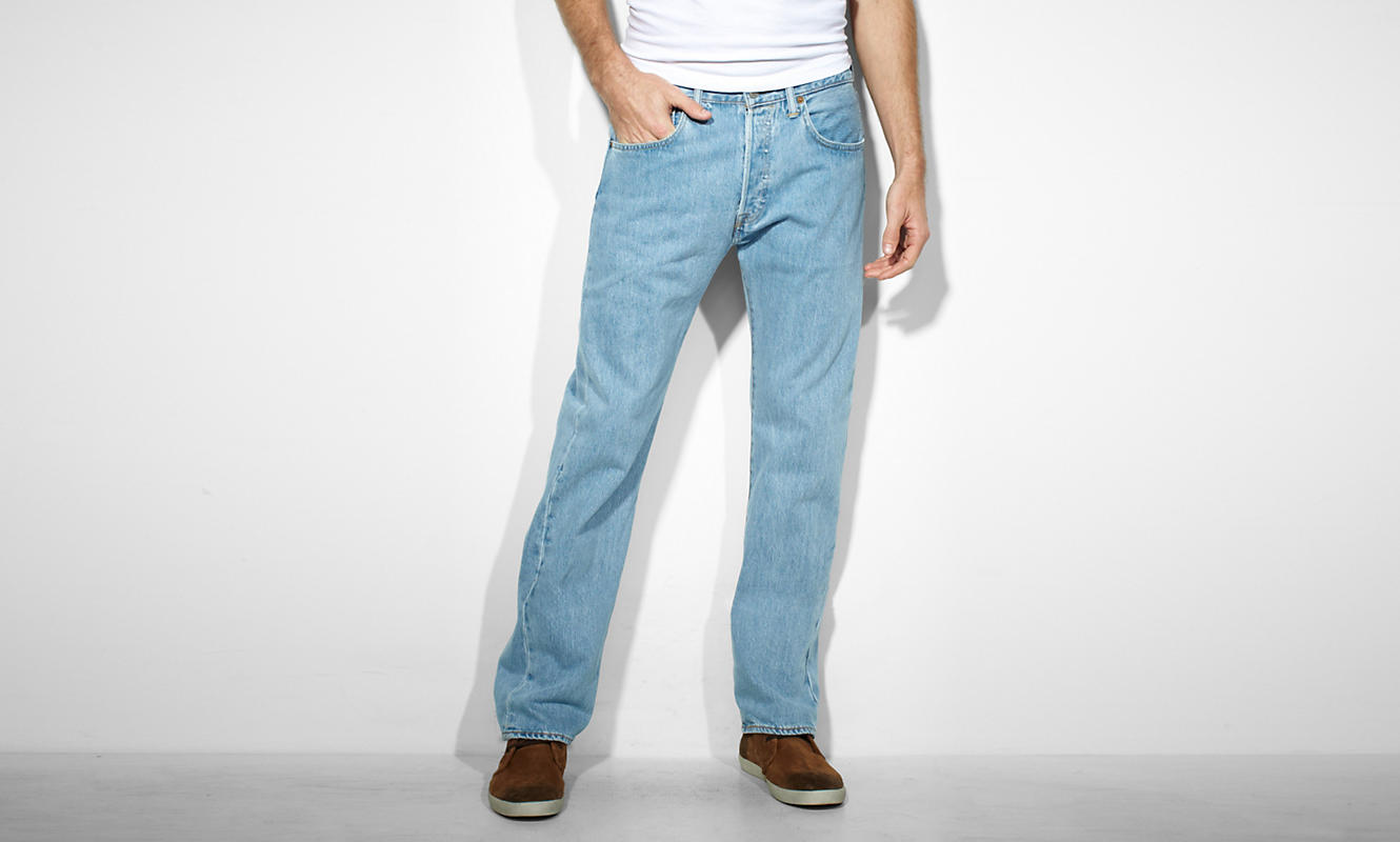 Inexpensive Jeans For Men