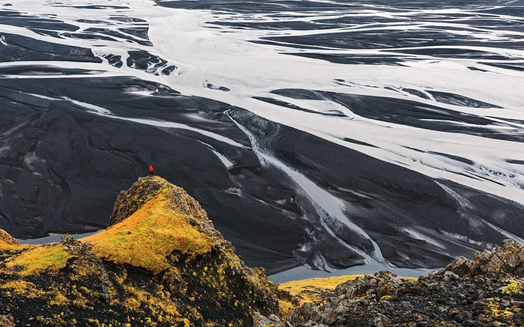 Video: Explore Iceland In 4k
