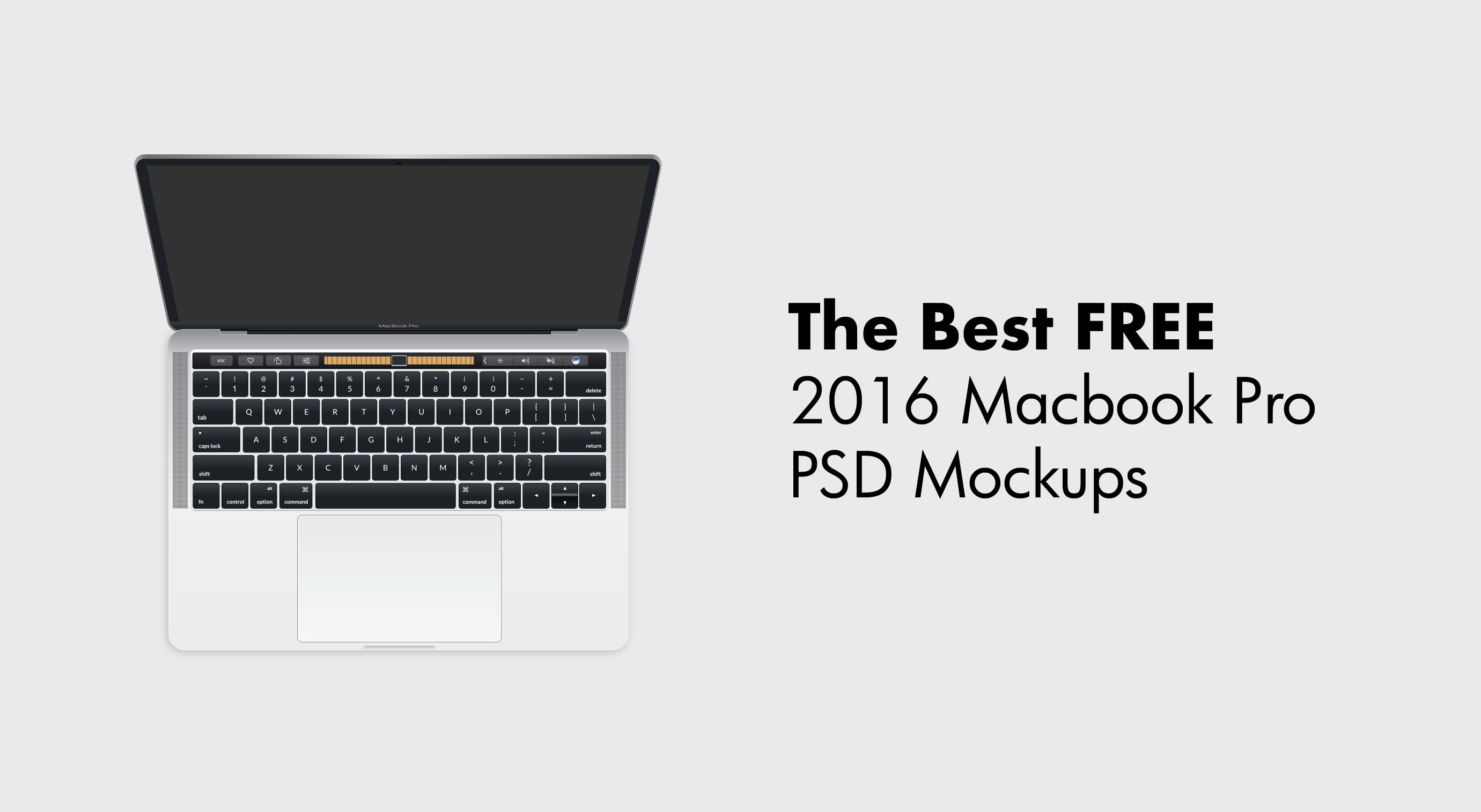 microsoft office 2016 free download for macbook pro