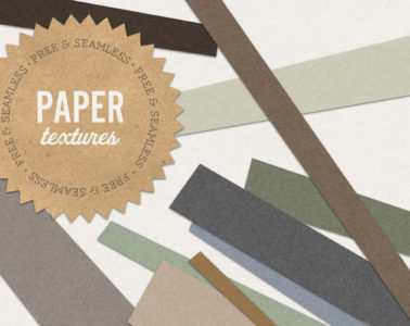Free Paper Textures & Pack Downloads