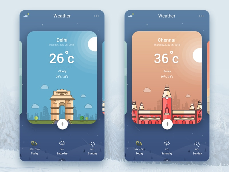 dehli-weather