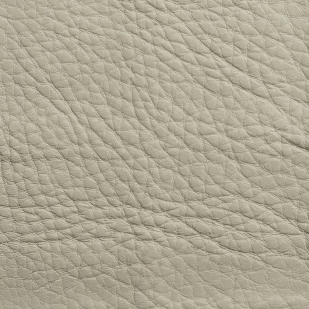 background leather texture