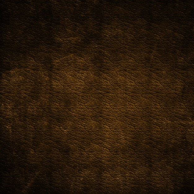 grunge room leather textures