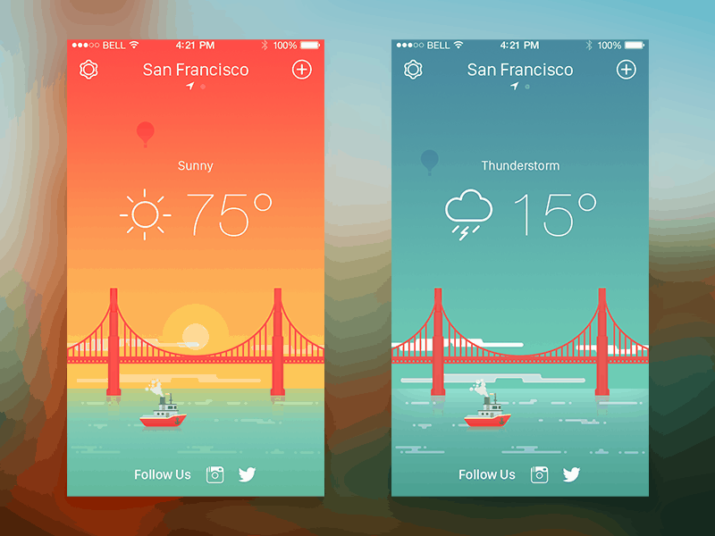 iphone-weather-app