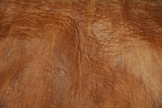 old vintage leather texture
