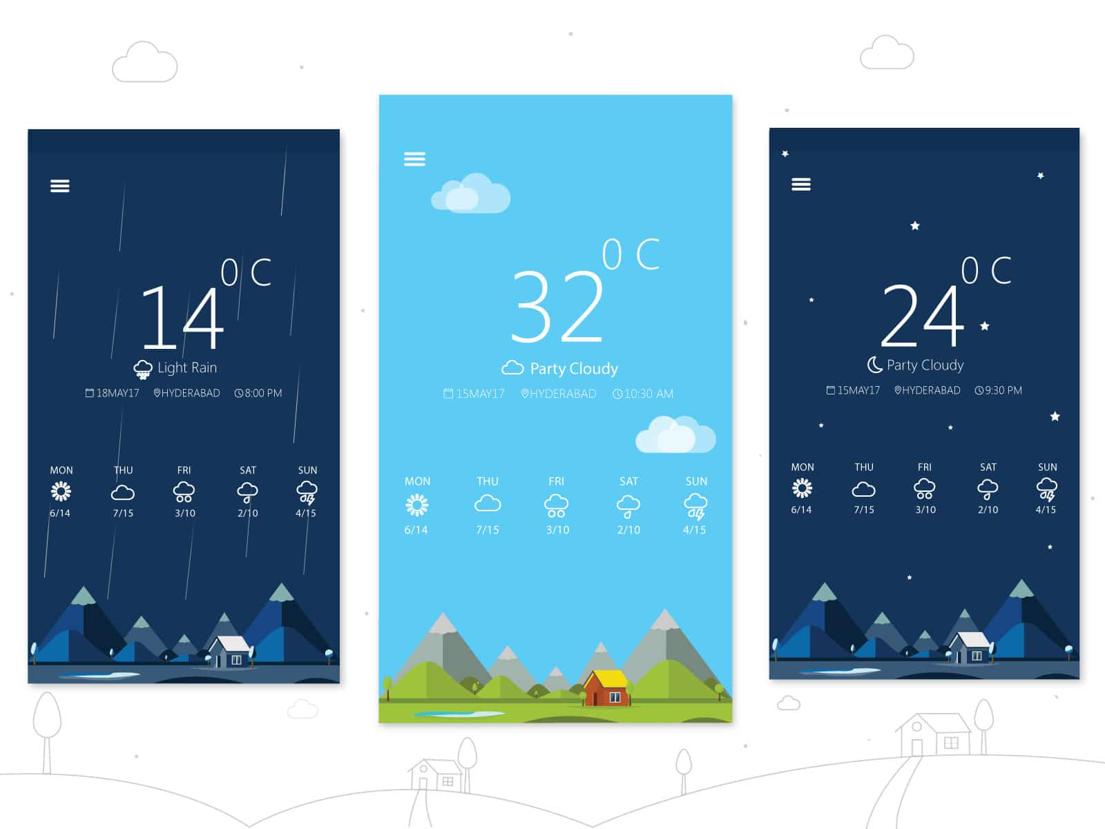 preview-weather-app