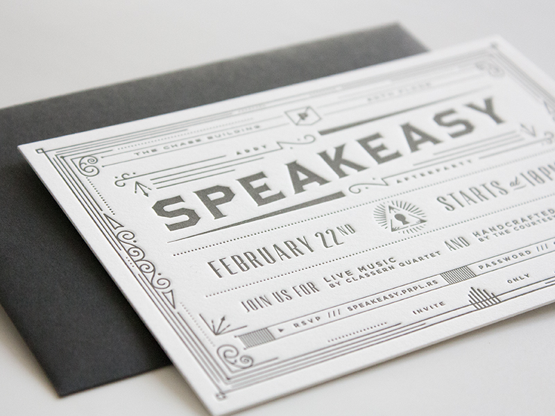 speakeasy_invite