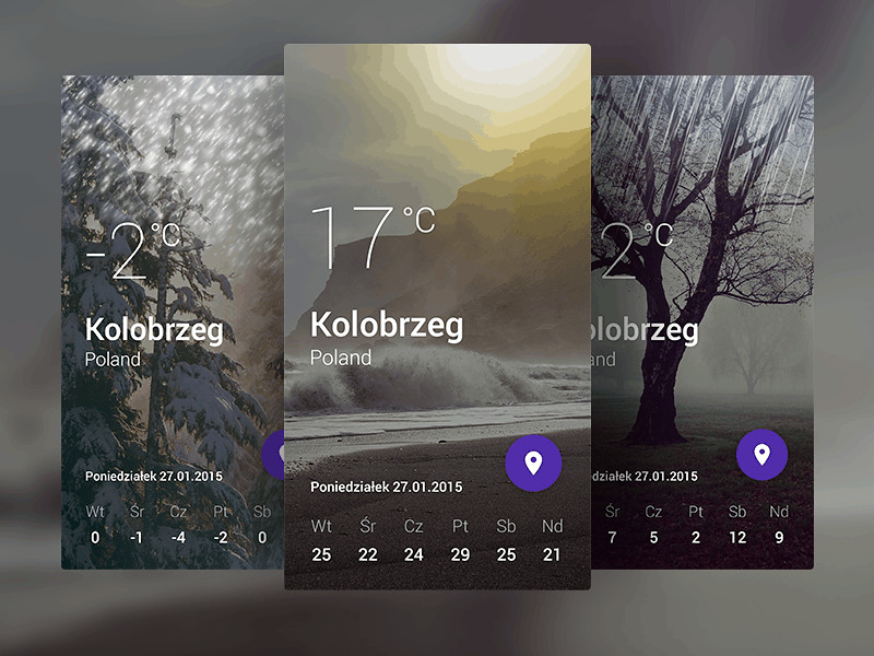 weather-app-for-fun