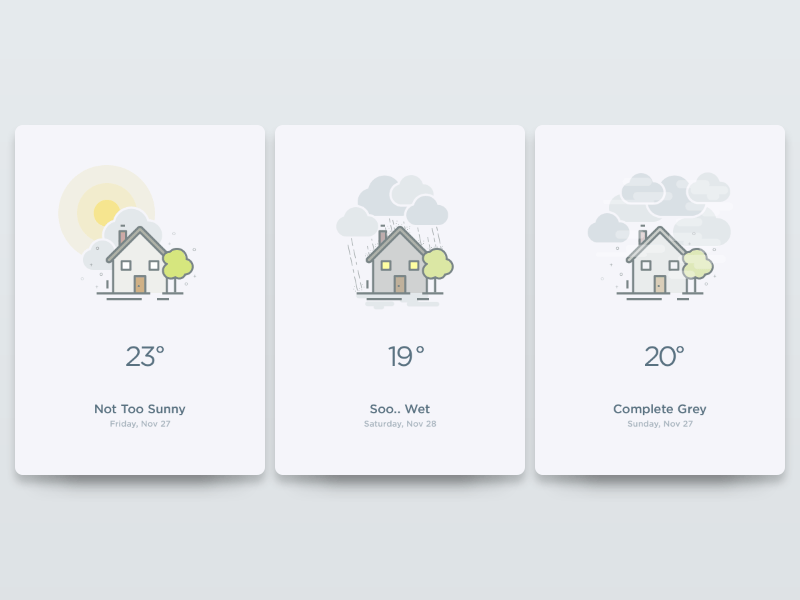 weather-ui