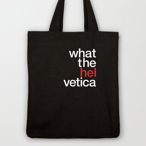 what-the-helvetica