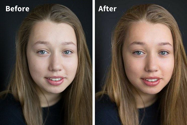 11-steps-basic-portrait-editing-lightroom-beginners-guide