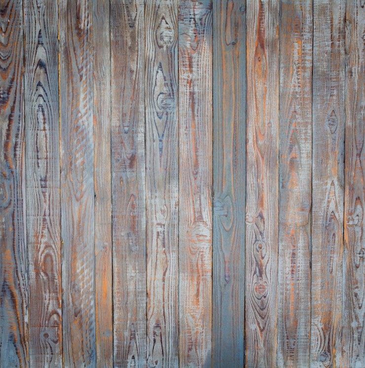 antique-wooden-planks-texture