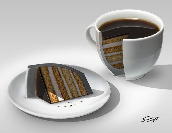create-a-coffee-cake-photo-manipulation