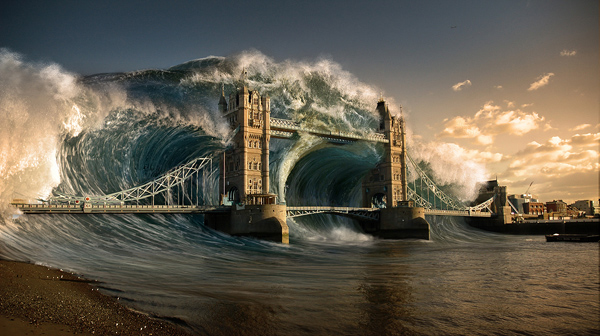 create-a-devastating-tidal-wave-in-photoshop