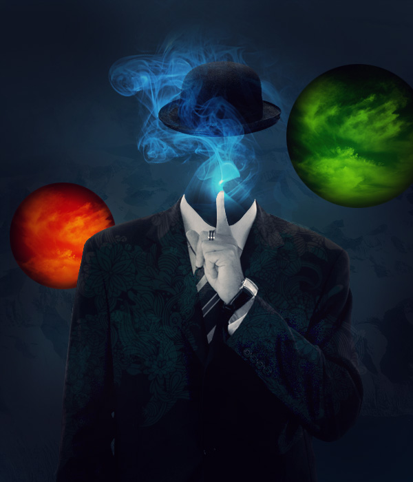 create-a-surreal-smoking-photo-manipulation