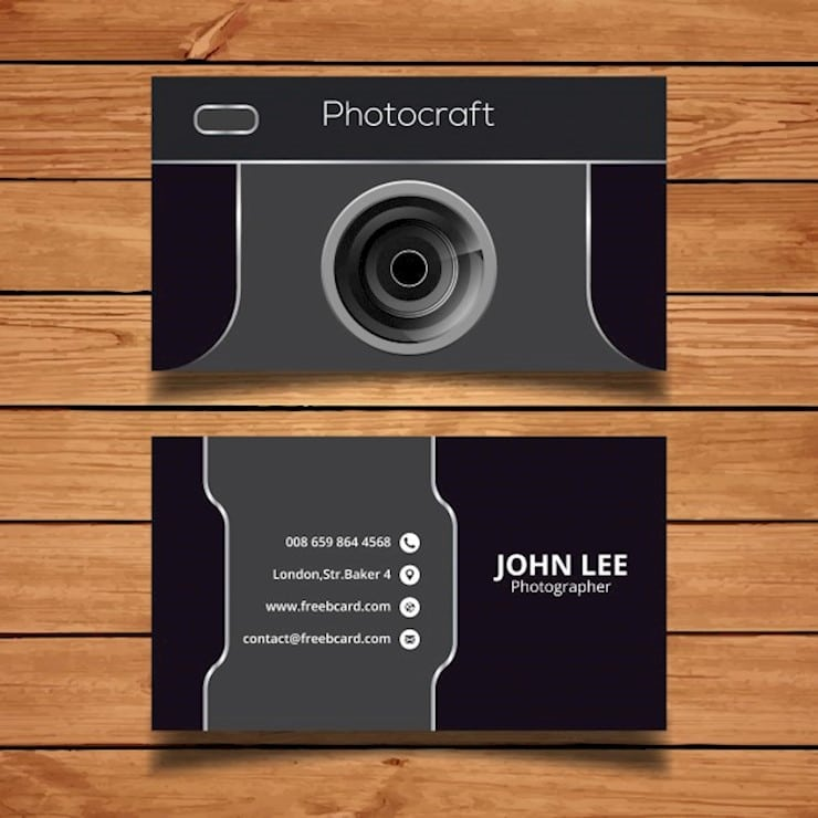 dark-corporate-card-photography