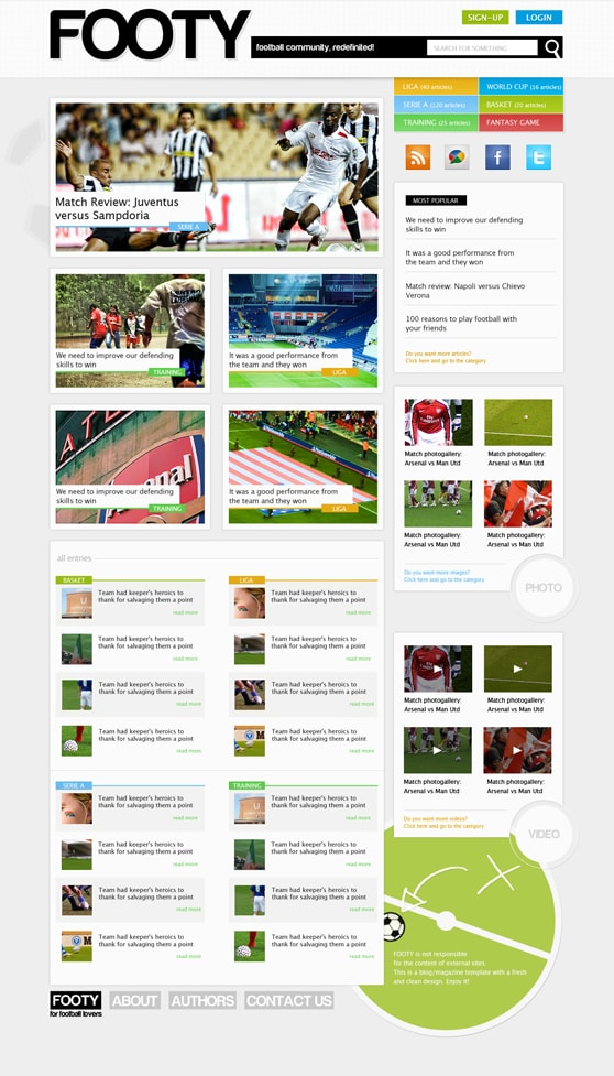 design-a-clean-sports-magazine-style-web-layout-with-photoshop