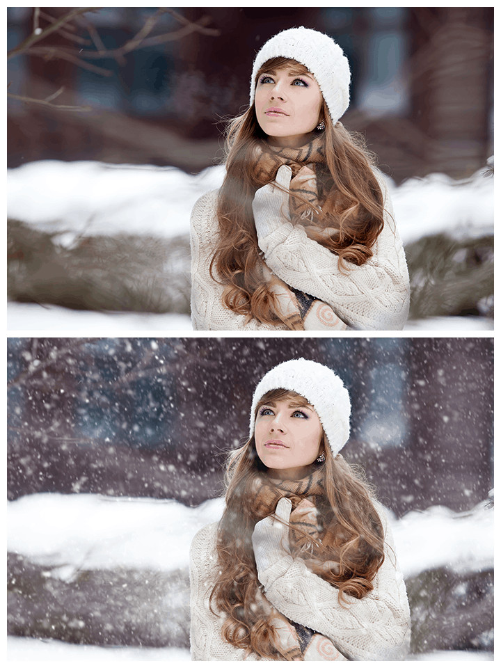 free-snow-overlay-download-for-photoshop-and-photoshop-elements