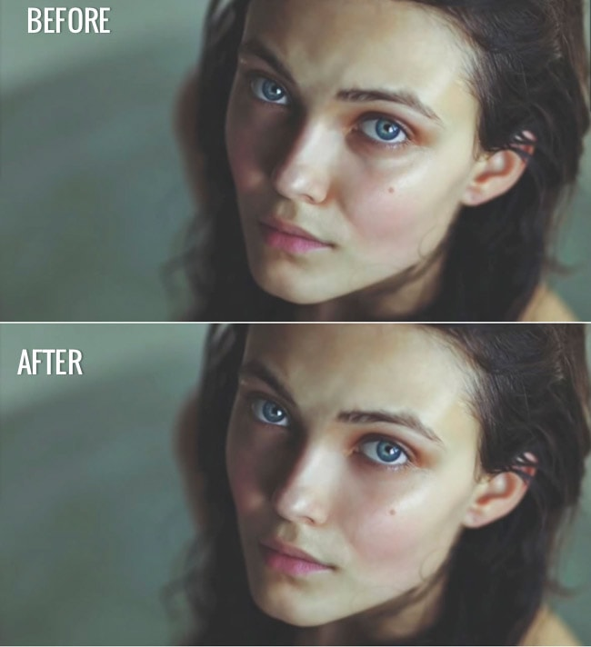 get-great-skin-highly-unknown-photoshop-tool