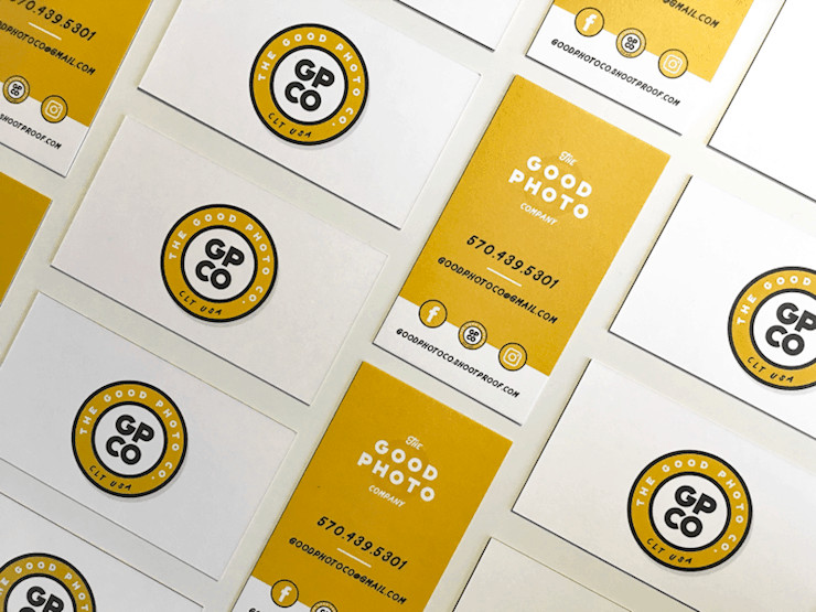 good-photo-co-business-cards